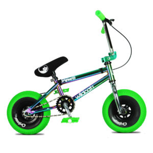 minibmx-royalgreenaf1